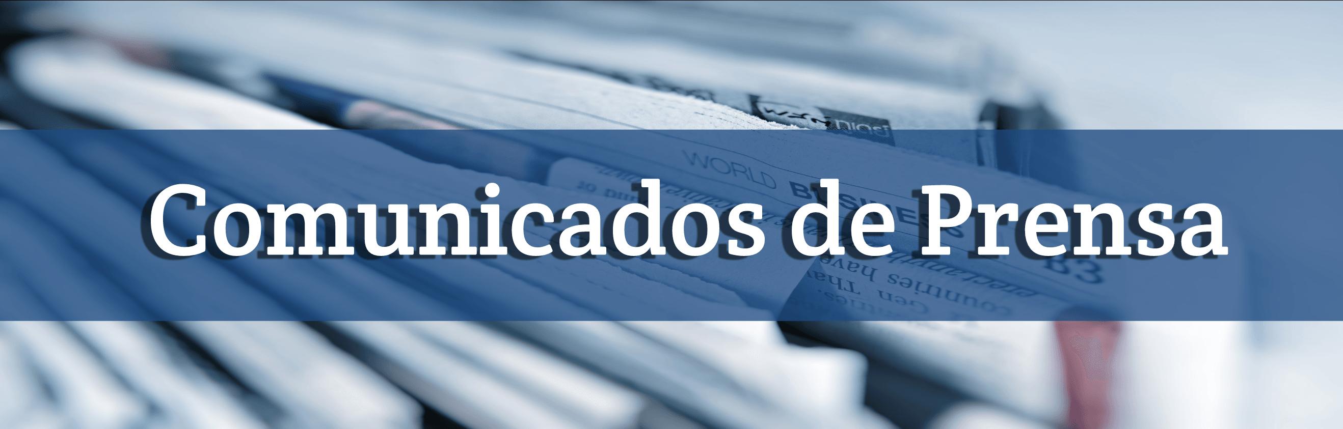 Comunicados-de-Prensa-e1540568760529-compressor
