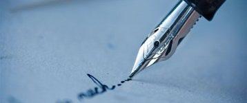 Calificación de Riesgo Eficiencia en la Administración de Portafolios de Fiduciaria Popular S.A.