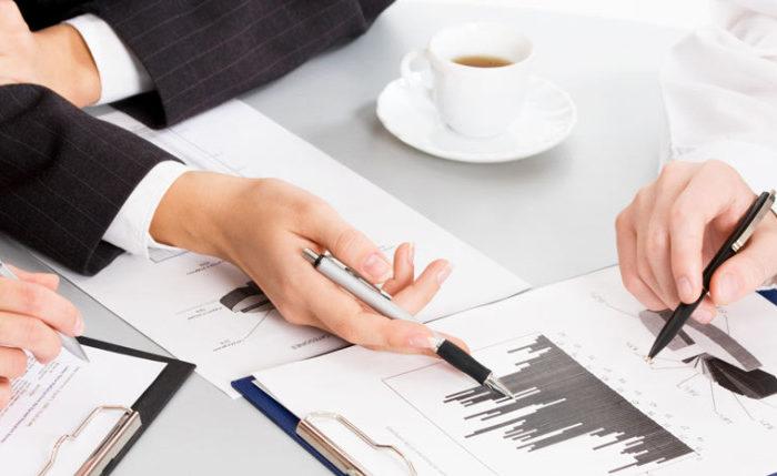 Metodología y Escala de Calificación para Instituciones Financieras