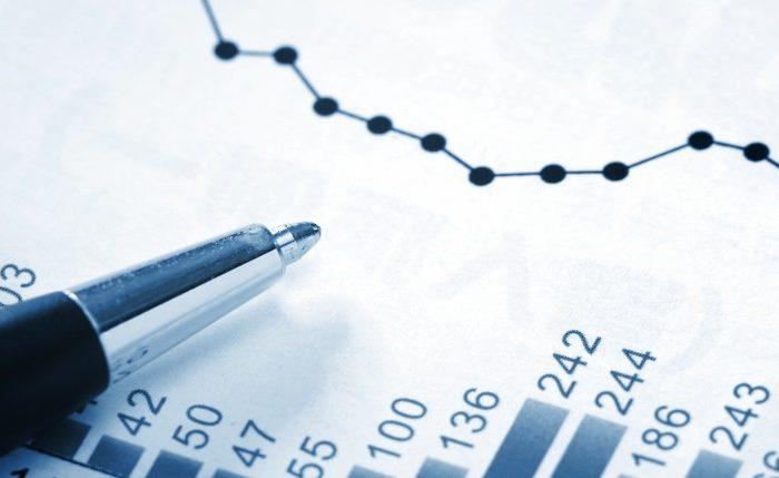 Metodología y Escala de Calificación para Entidades Cooperativas