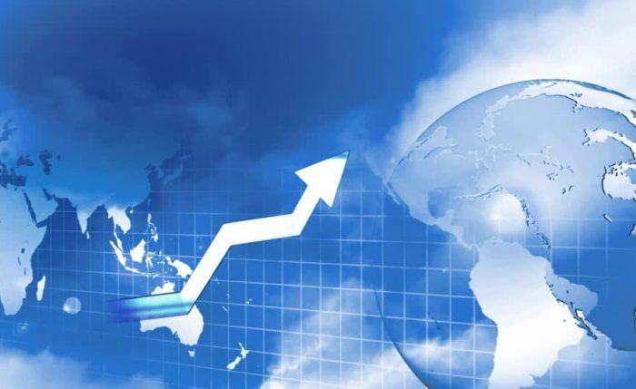 Calificación de Riesgo Banco Compartir S.A.