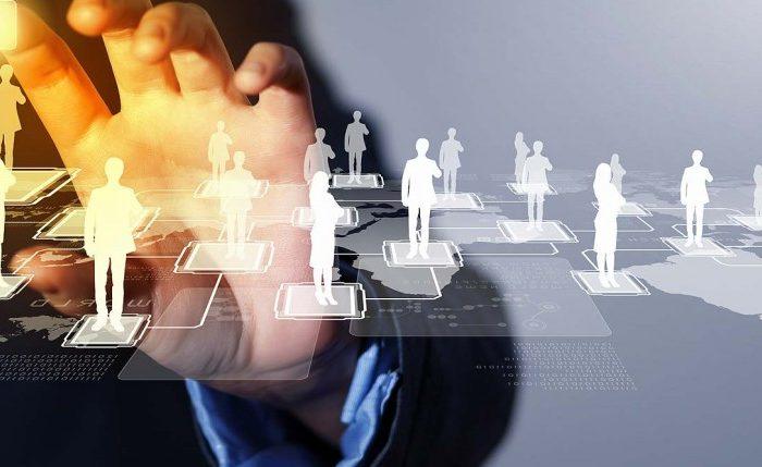 Calificación de Riesgo Cooperativa Empresarial de Ahorro y Crédito - Coovitel
