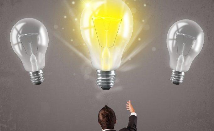 Calificación de Riesgo Instituto de Desarrollo de Arauca – Idear