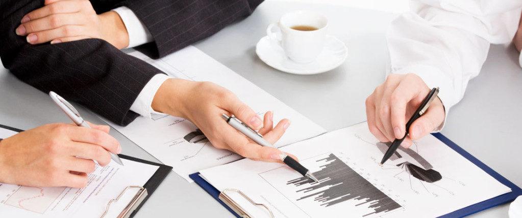 Calificación de Riesgo a la Eficiencia en la Administración de Portafolios de Fiduciaria Colpatria S.A.