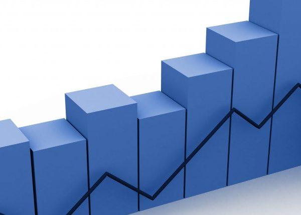 Value and Risk Calificación aplicable a Fondos o Portafolios de Inversión