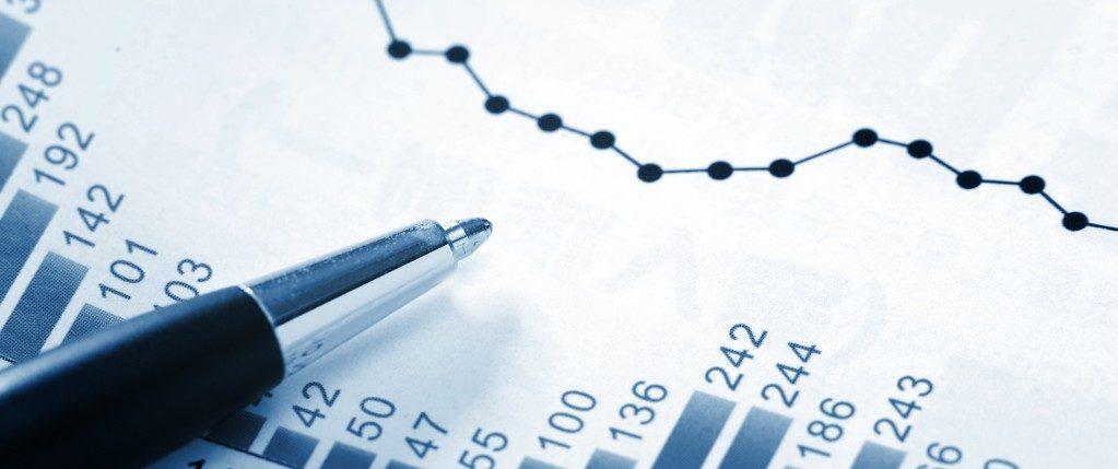 Calificación a la Deuda de Largo y Corto Plazo de CFA
