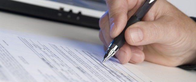 Calificación asignada a la a la Deuda de Largo y Corto Plazo de Créditos y Ahorros Credifinanciera S.A. (Ver Documento)