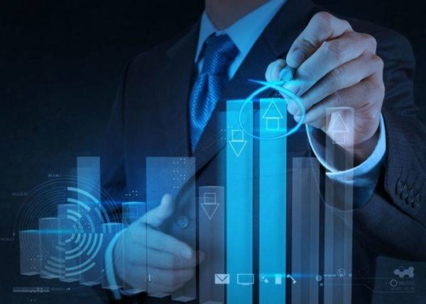 Value and Risk S.A.  Eficiencia en la Administración de Portafolios. Fiduciaria Popular S.A.