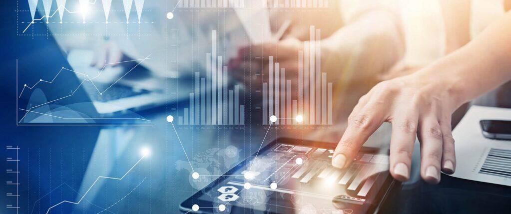 Calificación Value and Risk IDEBOY Deuda de Largo y Corto Plazo