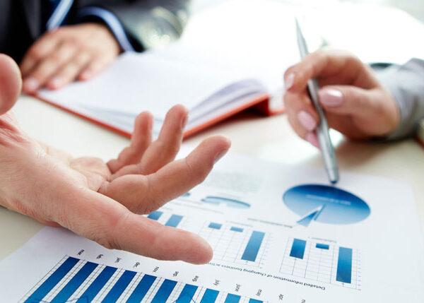 Value and Risk S.A. Bonos Ordinarios y Subordinados. Bonos Basilea III. Scotiabank Colpatria S.A. Cupo Global