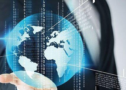 Calificación de riesgo Instituto de Financiamiento, Promoción y Desarrollo de Manizales – Infimanizales