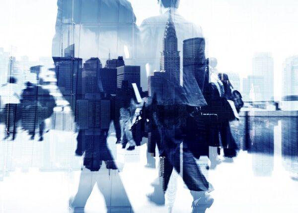 Calificación de riesgo Fondo de Inversión Colectiva Abierto con Pacto de Permanencia Alianza Renta Fija 90, administrado por Alianza Fiduciaria S.A.