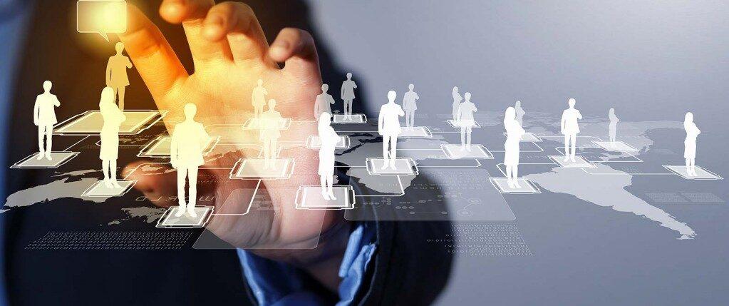 Calificación de riesgo Fondo de Pensiones Voluntarias Visión, Portafolio Estable, administrado por Alianza Fiduciaria S.A.