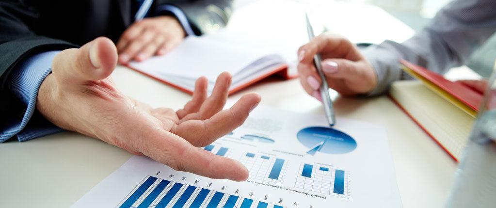 Calificación de riesgo Cooperativa Empresarial de Ahorro y Crédito – Coovitel